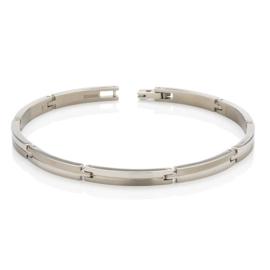 Boccia Armband - 03018-01