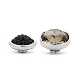Melano Jewelry Vivid On my life set