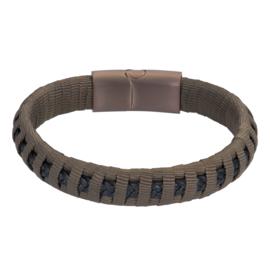 iXXXi Men Armband - Scott