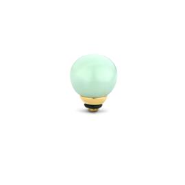 twisted Gemstone Ball 12 mm - Amazon