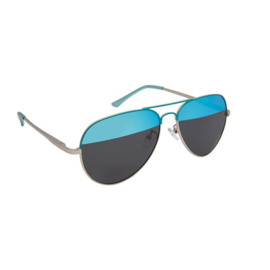 iXXXi - Sunglasses waterblue