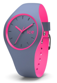 ICE duo - stone pink