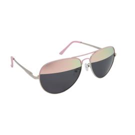 iXXXi Jewelry Sunglasses pink