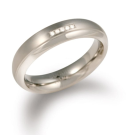 Boccia ring  - 0130-09