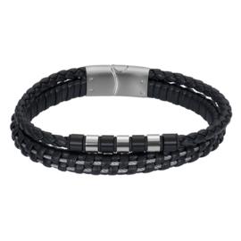 iXXXi Men Armband - Finn