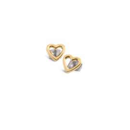 Boccia oorstekers - 05029-02