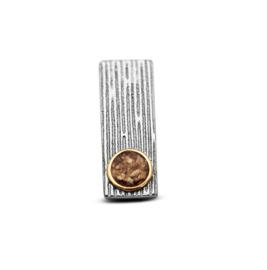 Ashanger (227 SY) € 235,00