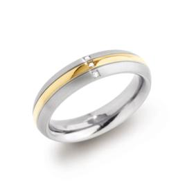 Boccia ring  - 0131-04