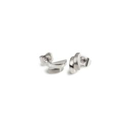 Boccia oorring - 0552-01