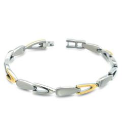 Boccia Armband Bicolor - 03033-02