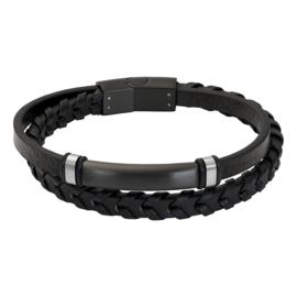 iXXXi Men armband - Noah