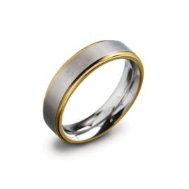 Boccia ring  - 0134-05