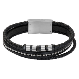 iXXXi Men armband - Hunter