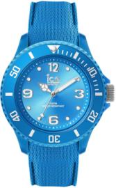 ICE sixty nine kids - blue