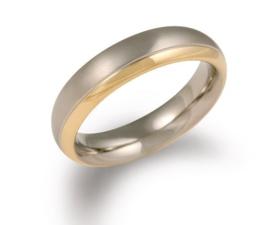 Boccia ring  - 0130-08