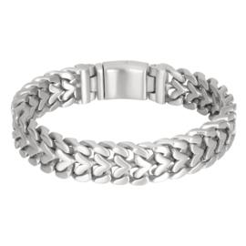 iXXXi Men armband - Monaco