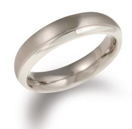 Boccia ring  - 0130-05