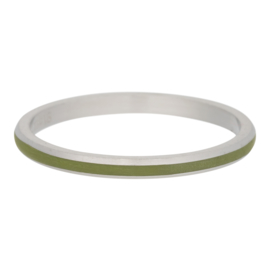 iXXXi vulring Line 2 mm - oliviana