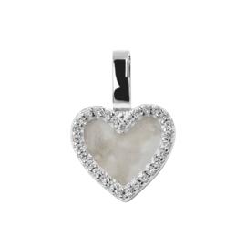 Ashanger hart (139 S) € 119,00