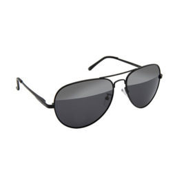 iXXXi  - Sunglasses black