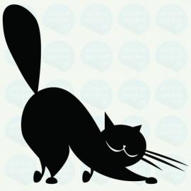 auto sticker • kat 2