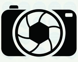 auto sticker • camera 3