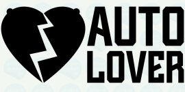 auto sticker • auto lover