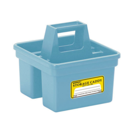 PENCO Storage Caddy - S - Light Blue