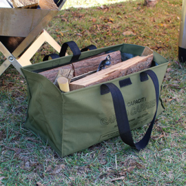 Hightide Cargo Bag S