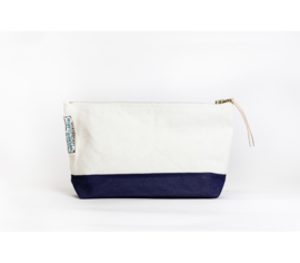 The Superior Labor - Engineer Pouch #03 - Navy