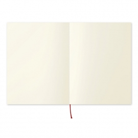 Midori MD Paper Notebook A4 Blank