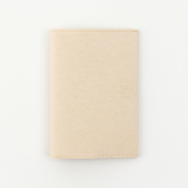 Paper Cover for MD Notebook A6
