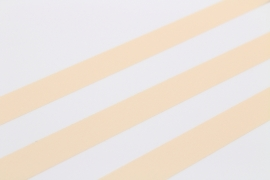 MT Masking Tape PASTEL ORANGE