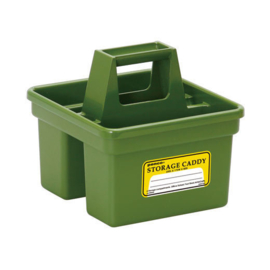 PENCO Storage Caddy - S - Green