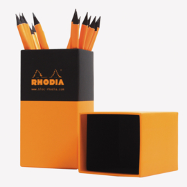 Rhodia potlood