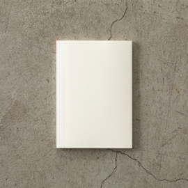 Midori MD Paper - Notebook Diary  2022 - A5 Thin