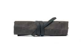 Blackwing Pencil Roll - incl 5 potloden