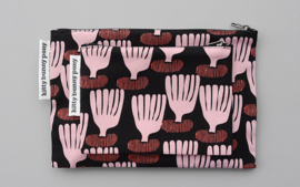 Livework pouch - S