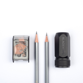 Blackwing One-Step Long Point Sharpener