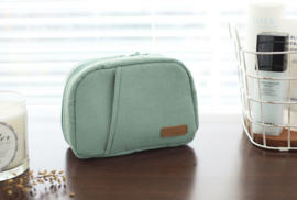 Livework Pocket Pouch - Mint