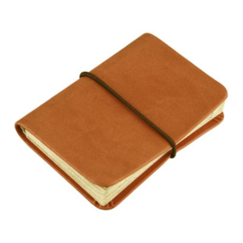 Hightide Card Holder Brown