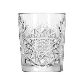 Hobstar Tumbler - glas 35 cl