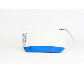 The Superior Labor - Engineer Pouch #02 - Sky Blue