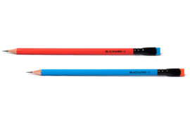 Blackwing VOL. 6  - Doos 12 st. LIMITED EDITION