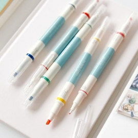 Iconic 2 Way Pen Set DECO
