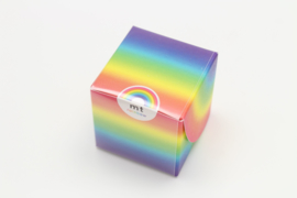 MT EX Masking Tape SET RAINBOW