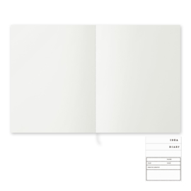 MD Notebook Cotton F2