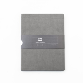 Blackwing 602 Summit  Notebook - Dotted Grid