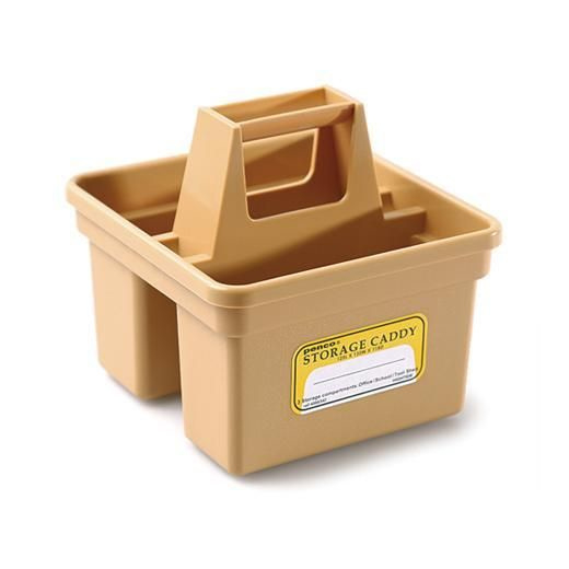 PENCO Storage Caddy - S - Beige