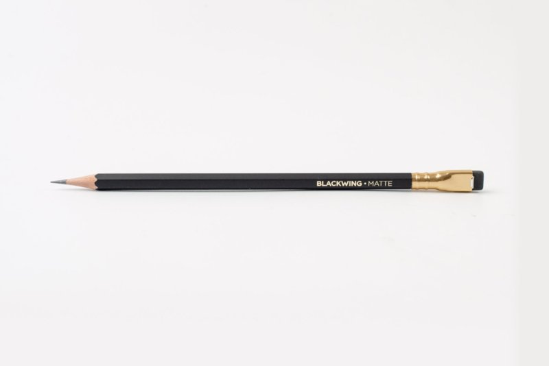 Palomino Blackwing (zacht) - 12 pcs